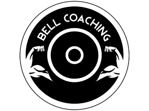 https://bell-coaching.com